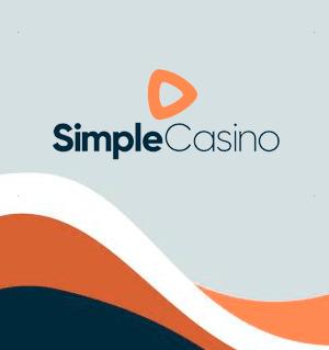 シンプルカジノ評判
