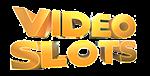 ビデオスロッツロゴ