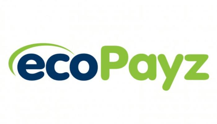 ecoPayz(エコペイズ)でオンラインカジノで決済する方法の徹底的な解説!