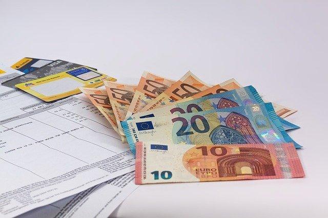 オンラインカジノ銀行振込入出金の仕方
