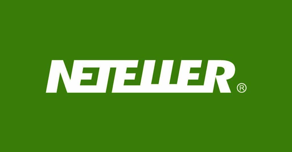 ネッテラー(Neteller)決済方法について