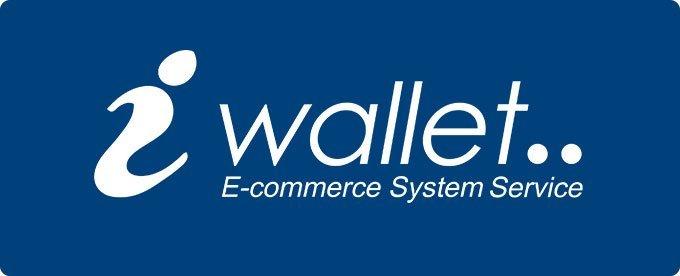 iWallet(アイウォレット)の入出金方法