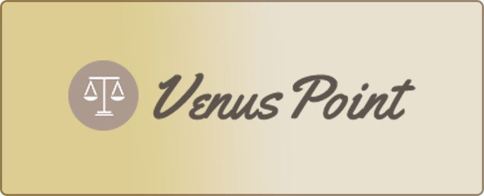ヴィーナスポイント(Venus Point)の概要