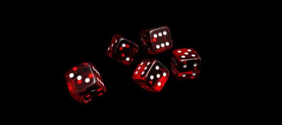 オンラインカジノの乱数発生器(RNG)をわかりやすく解説!