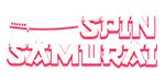 スピンサムライカジノ評判