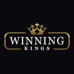 ウィニングキングスカジノ評判