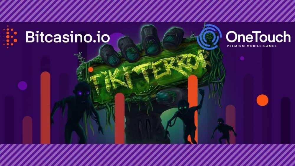 【ラッキーチカ報告】ビットカジノで「今週のゲームキャンペーン」が恐ろしいほど豪華!5 mBTCを賭けるとフリースピン獲得