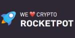 ロケットポット評判